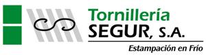 Segur-Logo2