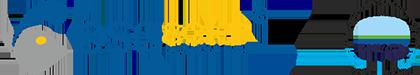 bsqsolar-logo-420x75